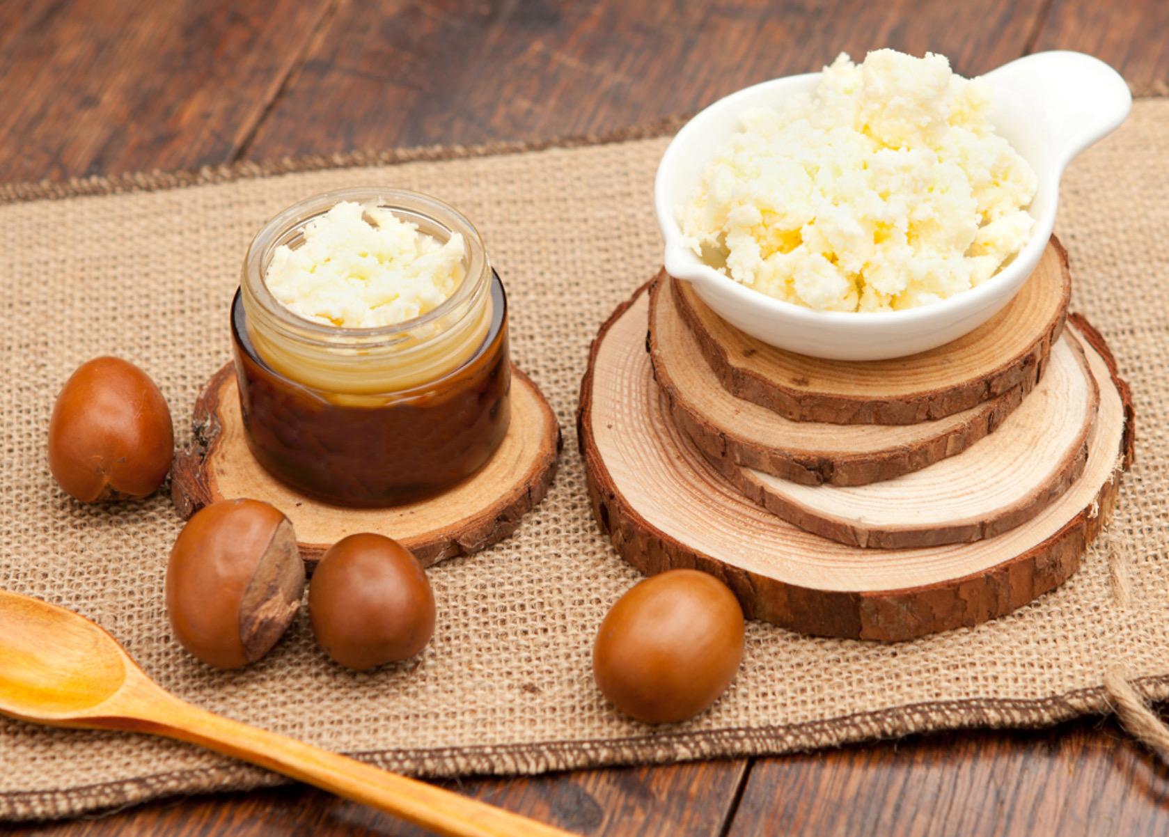 Comment choisir son beurre de karité ?