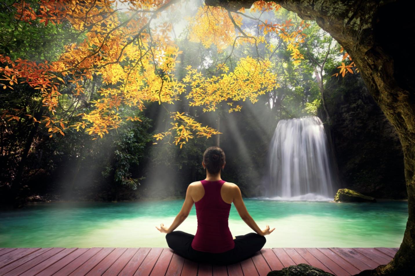 L'intuition : le langage subtil de l'âme