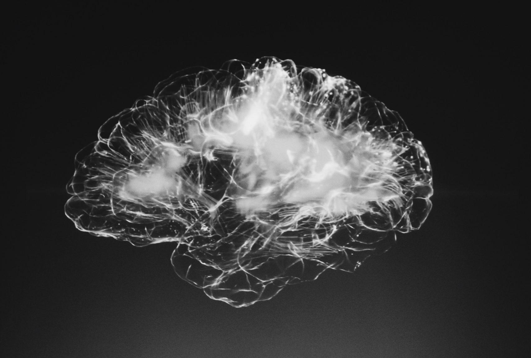 Le pouvoir de la pensée créatrice