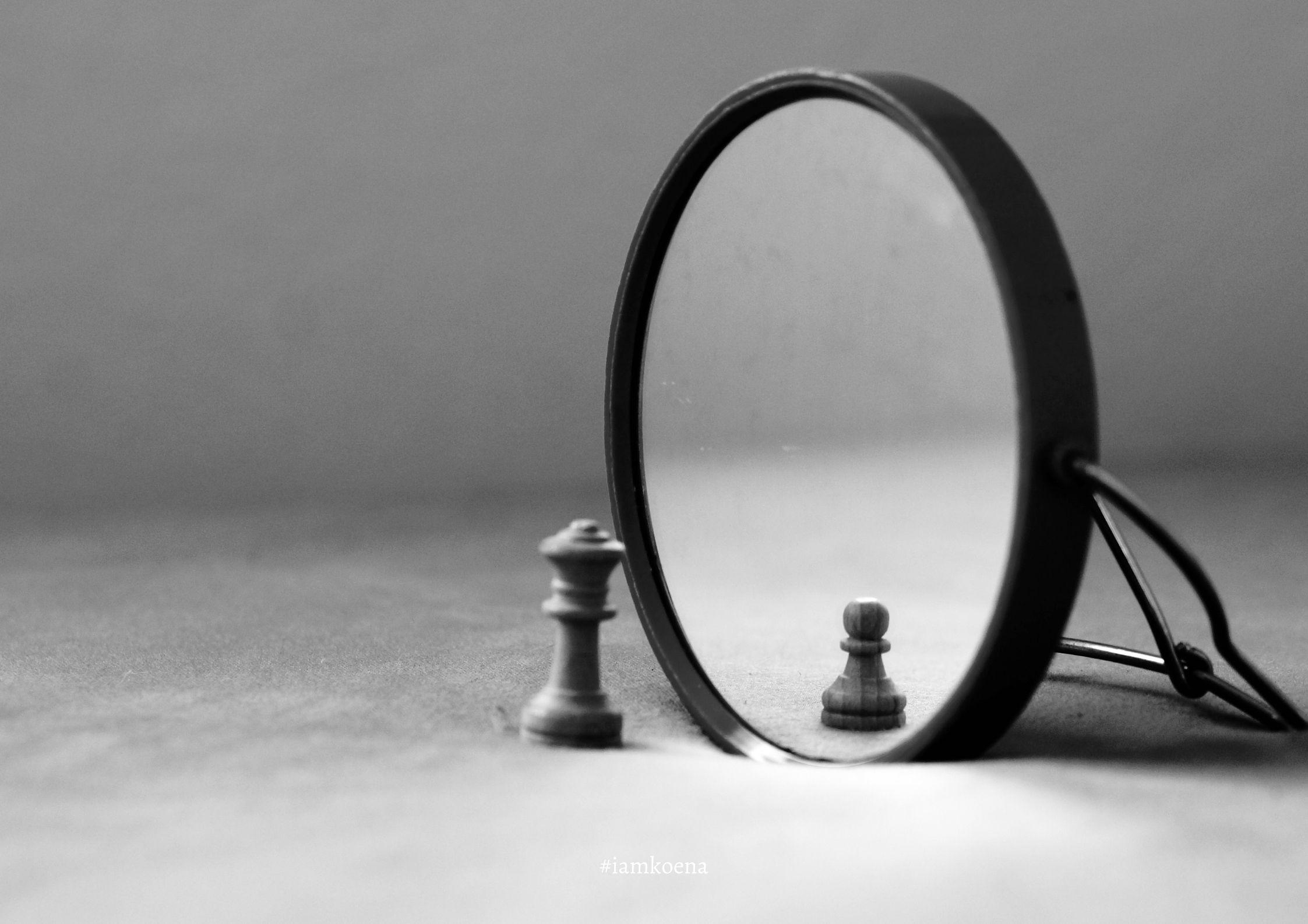 Le cercle d'influence de l'image de soi